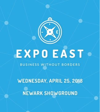 Expo East 2018