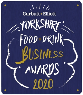 Yorkshire Food and Drink Awards 2020