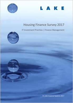 Housing Finance Survey 2017