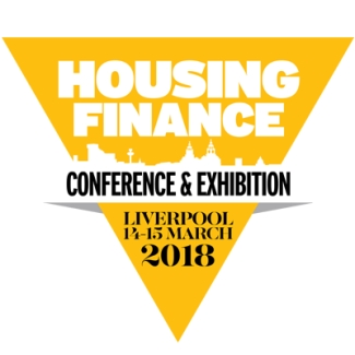 Housing Finance Conference and Exhibition 2018