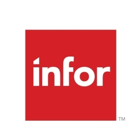 Infor SunSystems | Sun Accounting Software