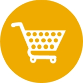 Purchase Management icon