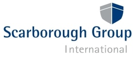 Scarborough Group logo